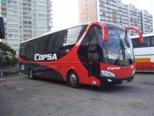 copsa-534