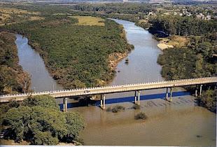puente-artigas-brasil