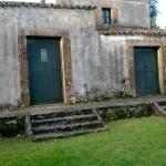 museo posta del chuy-3