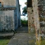 museo posta del chuy-8