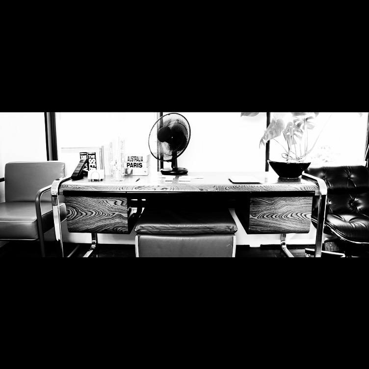 ★【マインドセット】ビジネス初心者が、まず学ぶべき成功哲学(入門編)