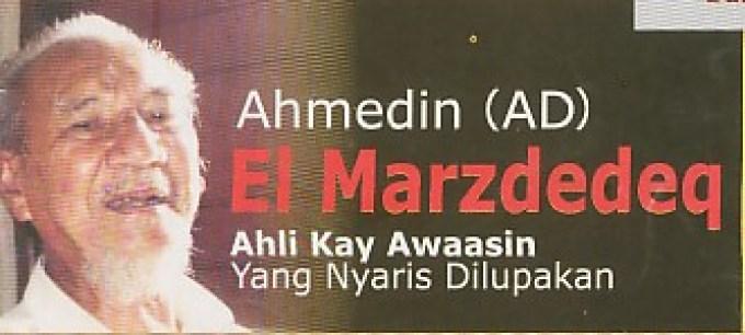 Alm Ust Marzedek