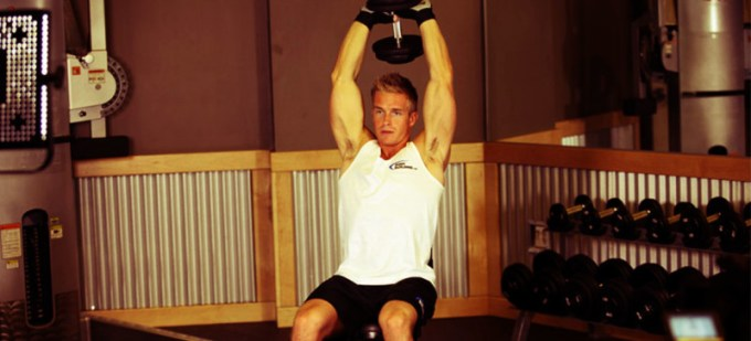 How-To-Do-Seated-Tricep-Press-Extension.jpg
