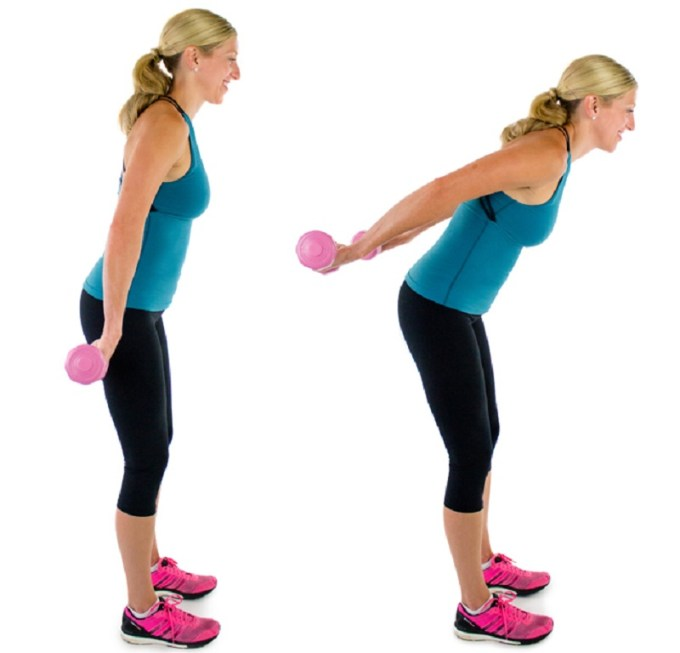 Triceps_Push_Back_Grouped.jpg