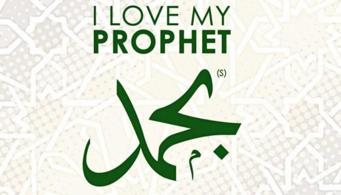 http://wahdah.or.id/