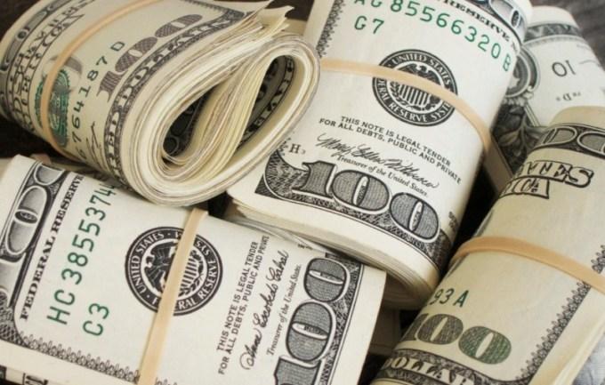 dengan adanya perjanjian ekstradisi, uang negara bisa kembali