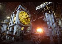 Besi memiliki perbedaan dari jenis logam lainnya yang membentuk lapisan oksida pasivasi, oksida besi menempati tempat lebih banyak daripada logam besi itu sendiri dan membuat sisi luar besi mengelupas lalu memunculkan lapisan jual besi scrap bekas lainnya yang masih segar, proses ini umum disebut dengan 'karatan'.
