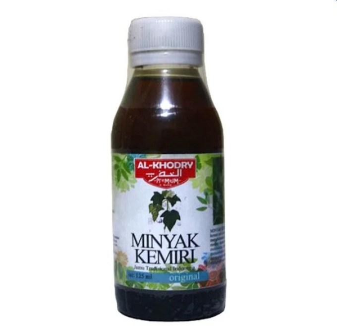 Jual Minyak Kemiri Asli Untuk Daerah Jogja, Bali, dan Jakarta original 100% berguna untuk melebatkan rambut, jenggot, alis dan kumis. Lalu minyak kemiri bisa juga menghilangkan rambut rontok dan ketombe.