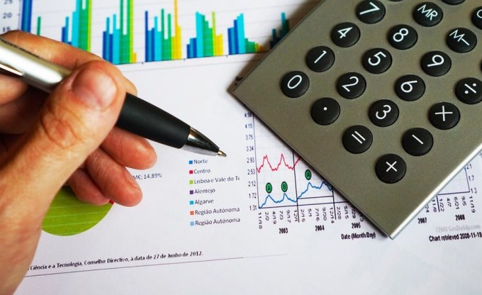 contoh proposal jasa konsultan pajak bali