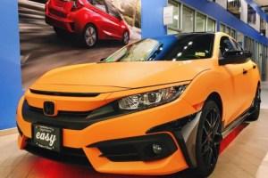 modifikasi cat mobil sedan toyota soluna murah