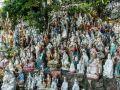 Место заброшенных богов. Традиции Гонконга.