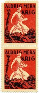 Aldrig-mera-krig_imagelarge