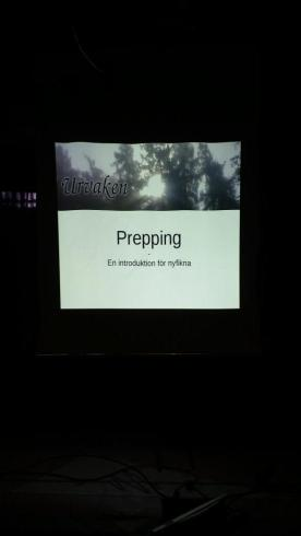 forelasning_prepping