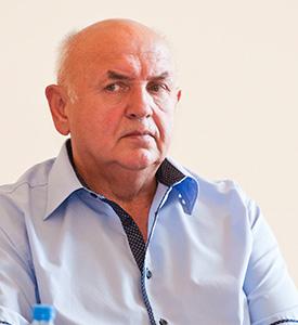 Jozef-Potyrala