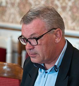 Andrzej-Chodan