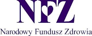 narodowy fundusz zdrowia, kontuzja biegacza