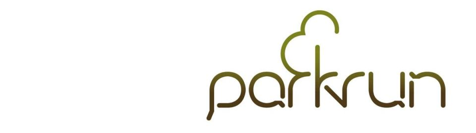 Logo parkrun polska