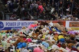 hershey-teddy-bear-toss-2019 - 1