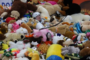 hershey-teddy-bear-toss-2019 - 2
