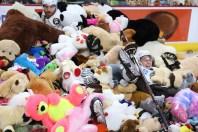 hershey-teddy-bear-toss-2019 - 3