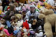 hershey-teddy-bear-toss-2019 - 7