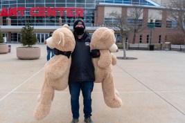 Courtesy Hershey Bears.