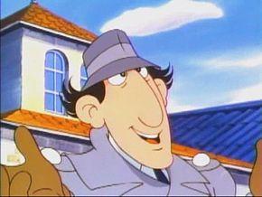 290px inspectorgadget