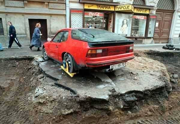 bad parking 12