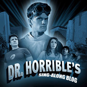 drhorriblessingalongblog