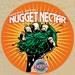DBB – Troegs, Nugget Nectar Ale