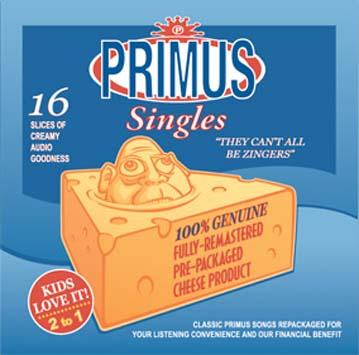 primus singles b