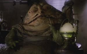 800px Jabba the hutt 300x188