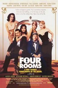 four rooms ver2 201x300