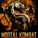 It Could Have Been Worse: Mortal Kombat