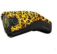 leopard taser c2