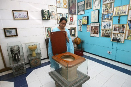 toilet 3 img assist custom