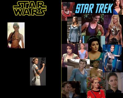 Star warssmall