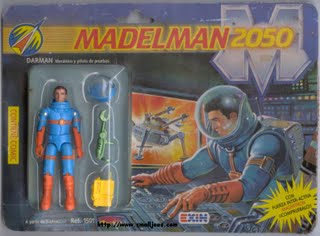 madelman2