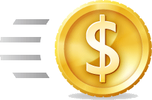 Bing Cashback