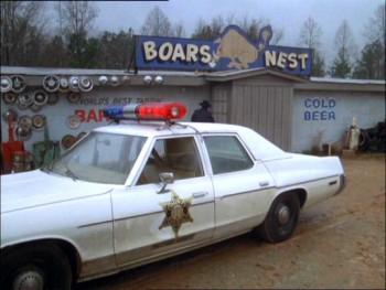 restaurants boars nest2
