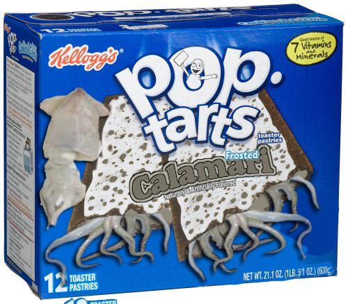 squidpoptarts
