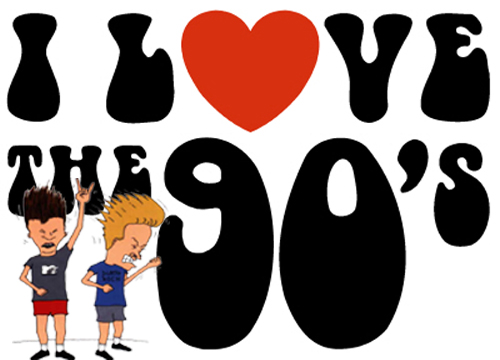 90s copy1