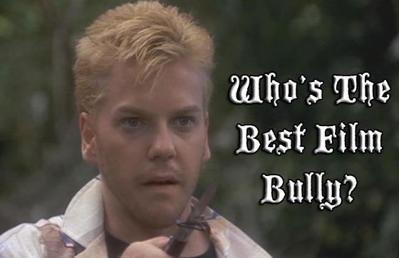 best film bully