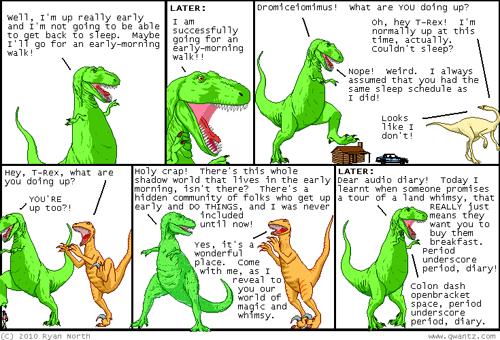 comic2 1709