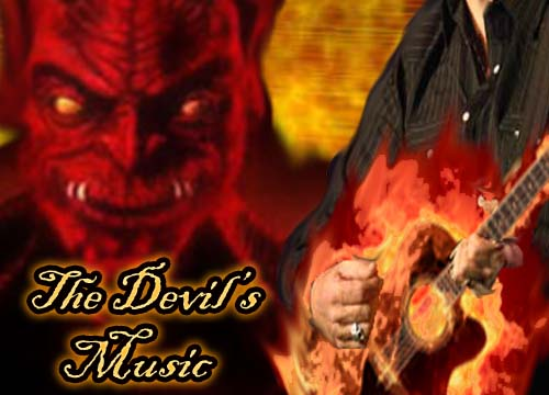 songs about the devil copy1