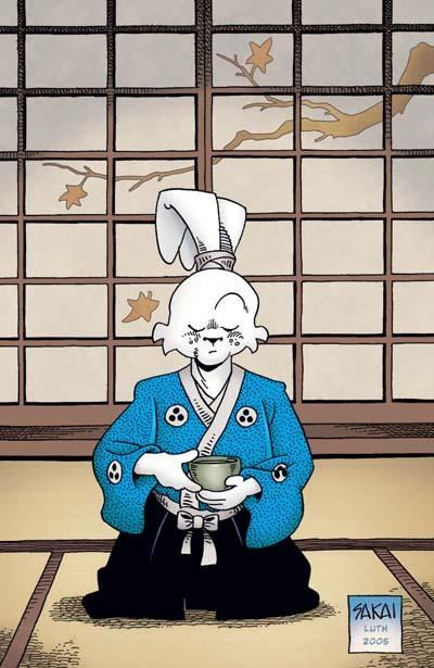 157202 107022 usagi yojimbo super