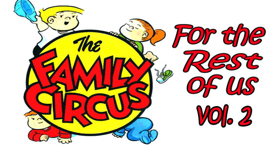 family circus title 2 copy