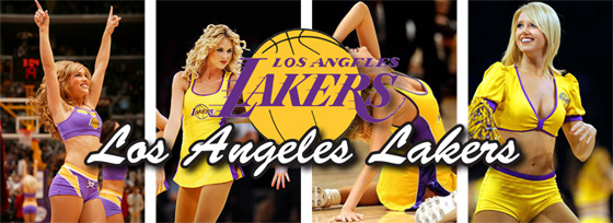 Laker Girls1