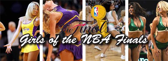 NBA Finals1
