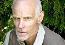 matt frewer01